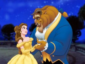 performance-beauty-and-the-beast
